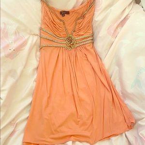 Sky dress size xs